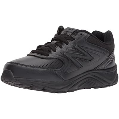 New Balance Women's Ww840v2 Walking Shoe | Walking
