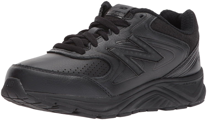 New Balance 840, Zapatillas de Senderismo para Mujer 37.5 EU