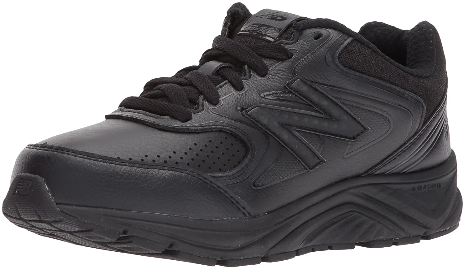 09204c8be5625 New Balance Women's 840 Low Rise Hiking Boots: Amazon.co.uk: Shoes & Bags