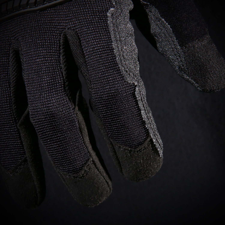 Ironclad Heavy Utility Work Gloves HUG-05-XL, Extra Large by Ironclad (Image #9)