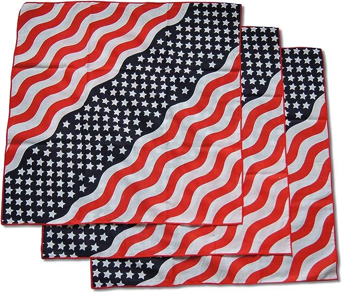 July 4th kids headband 4th of July Star Headband American Patriotic Headband red white and blue headband Military homecoming