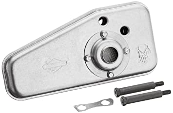 Briggs and Stratton 692307 - Escape/silenciador: Amazon.es ...