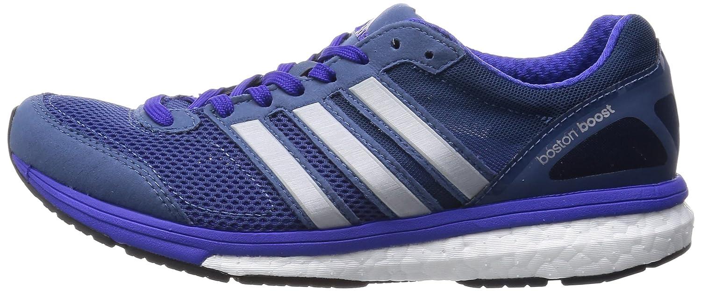 Adidas Adizero Boston A Impulsar Las Zapatillas De Deporte De Las Mujeres 5 - Ss15 ZxGjyfb