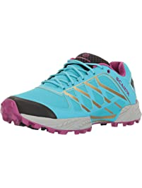 SCARPA Women s Neutron Wmn Trail Running Shoe Runner c9559553eb5