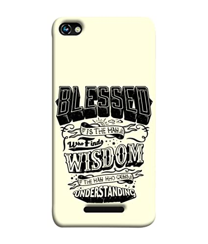 quality design 4a74d 3f2f6 Micromax Canvas Hue 2 A316 Back Cover: Amazon.in: Electronics