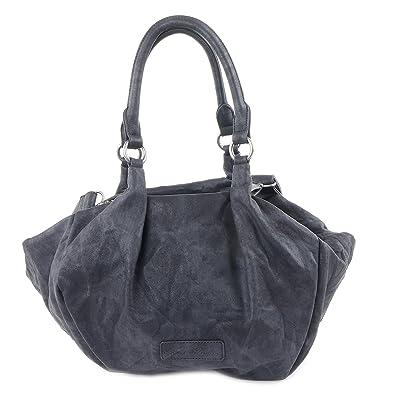 Womens Hanja Handbag Fritzi Aus Preußen O9WTpL