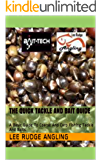 The Quick Tackle And Bait Guide: A Basic Guide To Coarse And Carp Fishing Tackle And Baits. (Lee Rudge Angling.... Book 1)