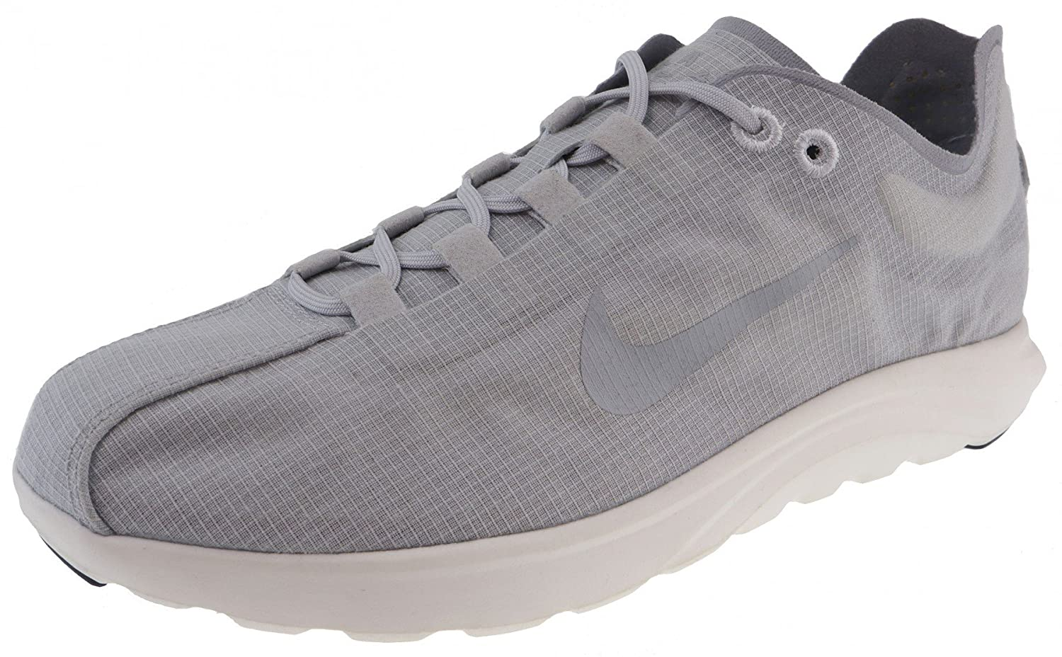 Nike Running Mayfly Lite  Pure Platinum Wolf Grey Pure Platinum Wolf Grey