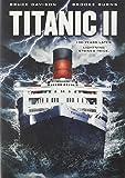 Titanic 2 [Edizione: Germania]