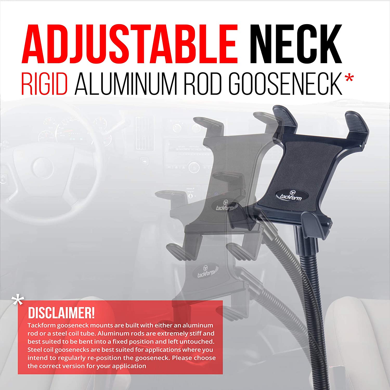 pack de 100 Hoja de sierra sable S 1022 HF Flexible for Wood and Metal Bosch 2 608 656 636