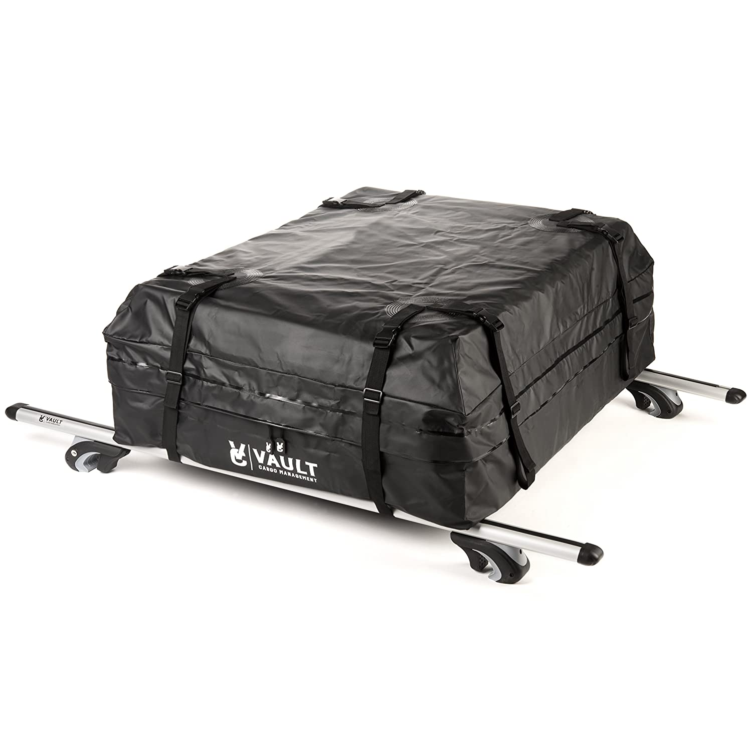 thule backspace xt wasserdicht
