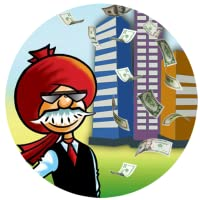Chacha Chaudhary and Foreing Exchange