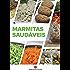 Marmitas Saudáveis