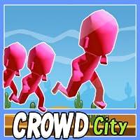 PRO City Crwd 2
