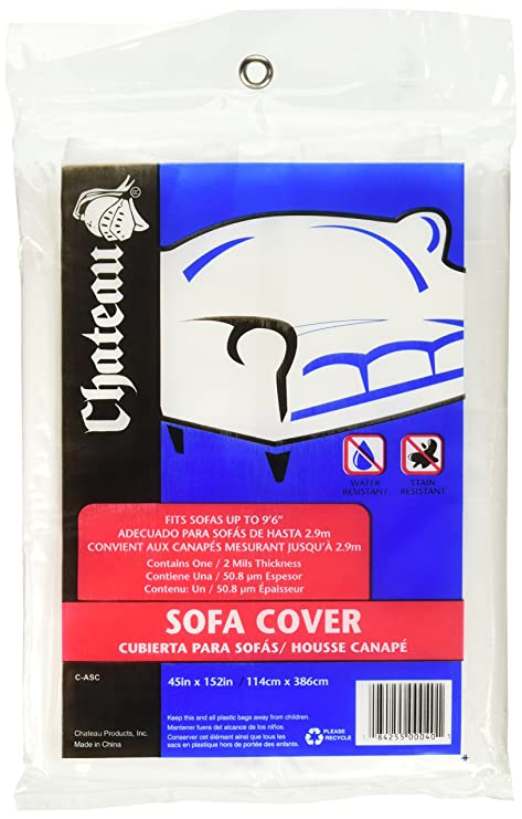 SOFA Moving Covers (2 Pack)   45u0026quot; X 152u0026quot;   Moving U0026