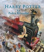 Harry Potter En De Steen Der Wijzen Epub