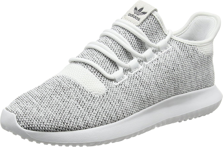 Adidas Schuhe Tubular Shadow Knit Herren running white