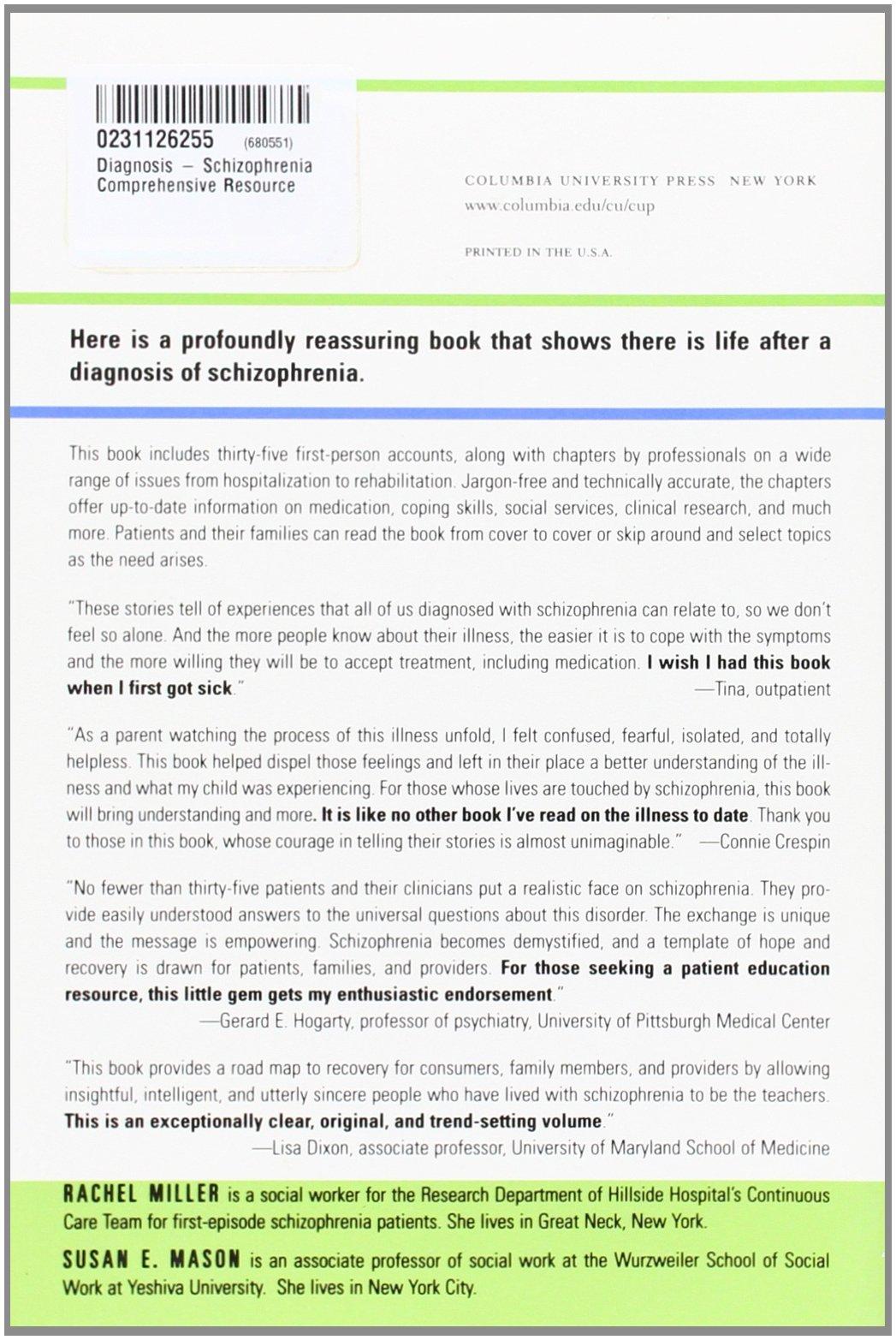 Book dating e free skill