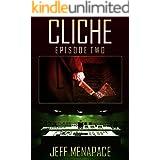 Cliche: Episode Two - Slasher (Numb Series Book 3)
