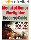 Medal of Honor Warfighter Resource Guide
