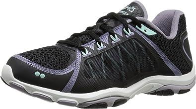 Influence 2 Cross-Training Shoe