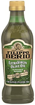 Filippo Berio Traditional Extra Virgin Olive Oil