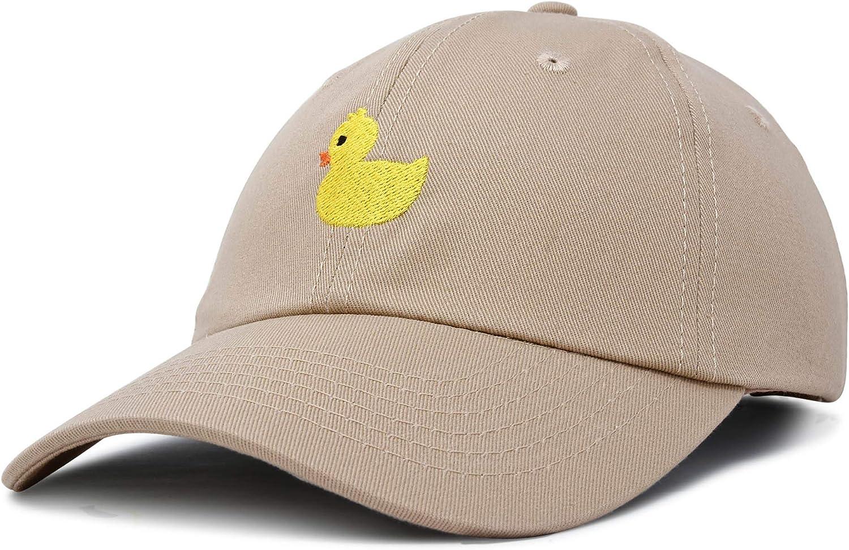 DALIX Cute Ducky Soft...