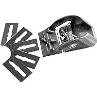 Cepillo de carpintero Manual para Madera /Made in
