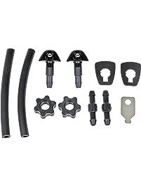 Dorman 47137 Windshield Washer Nozzle Kit
