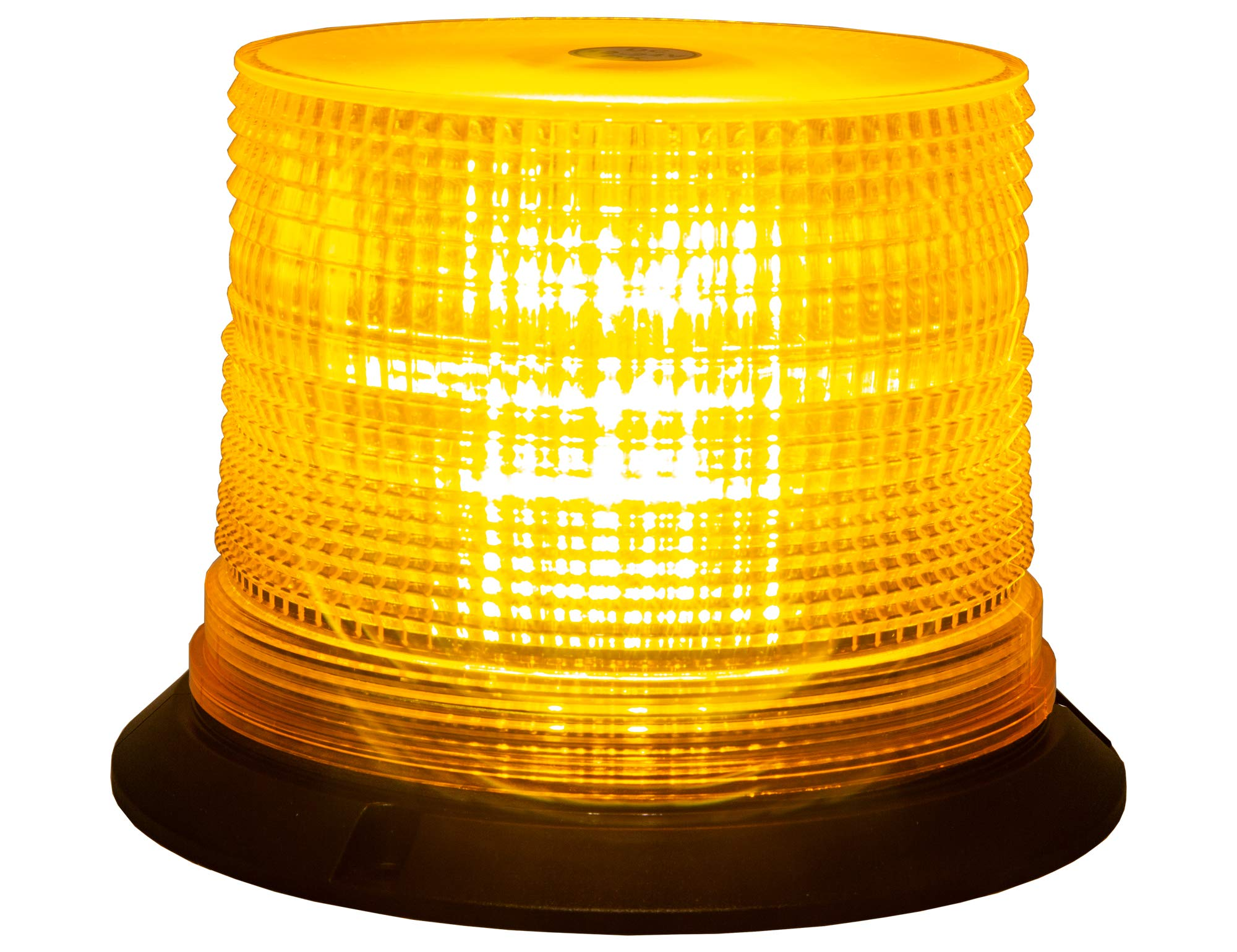 Buyers Products (SL645ALP) Amber 6-LED Strobe Light by Buyers Products