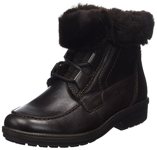 Womens Kathy-k Boots Ganter tWcpW