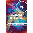 After the Quake: Stories (Vintage International) (English Edition)