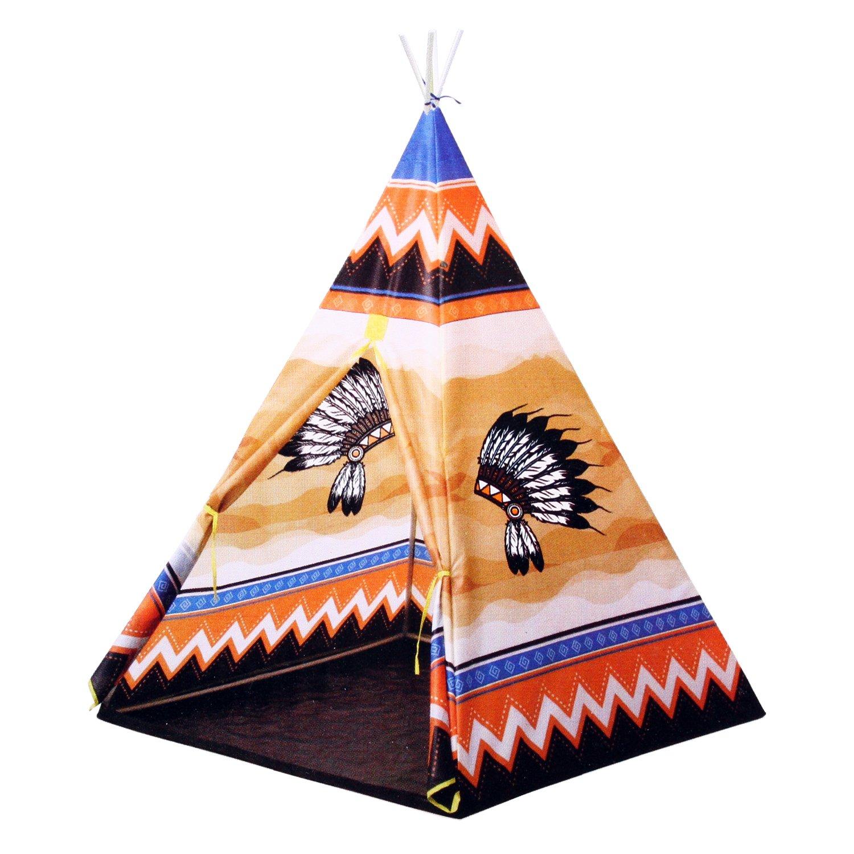 beautiful tente indien enfant pictures. Black Bedroom Furniture Sets. Home Design Ideas