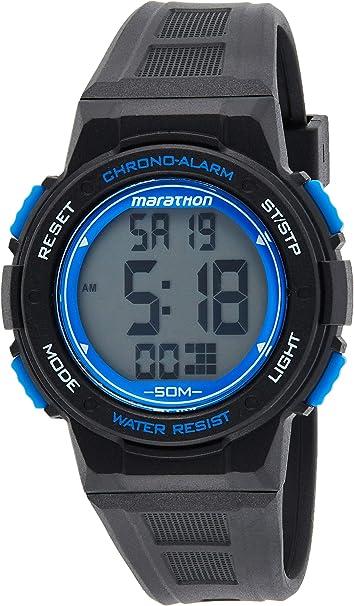 Timex - Reloj de Cuarzo Unisex