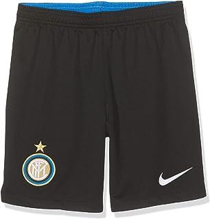 Amazon.com: adidas 2018-2019 - Pantalones cortos de portero ...