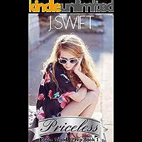 Priceless: A High School Bully Romance (Edson Woods Prep Book 1)