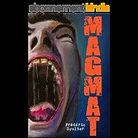 Magmat