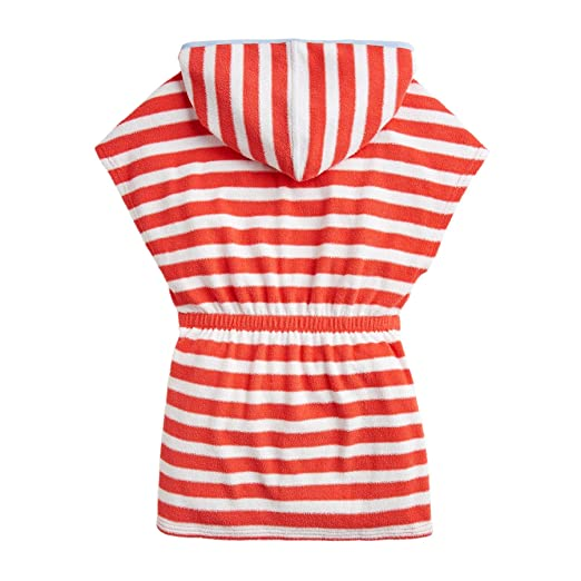 21ef8de35407c Joules Beach Girls Kaftan: Amazon.co.uk: Clothing