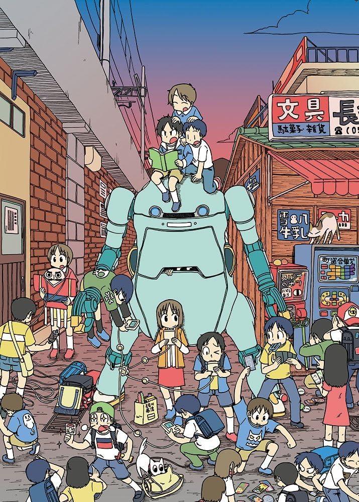 Green Hasegawa 1//20/20/CW12/MEACH Trow Ego 1/Usum Idori Game