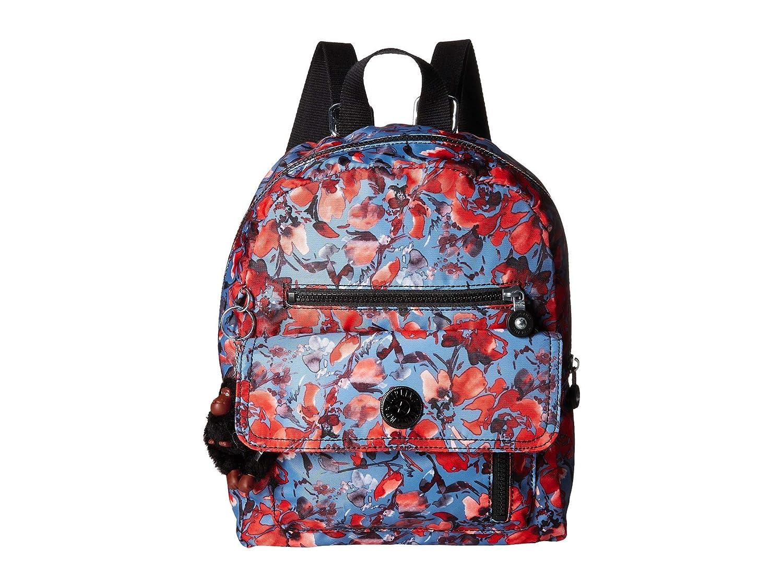 [キプリング] レディース バックパックリュックサック Carrie Backpack [並行輸入品] B07PRJPR92  No-Size