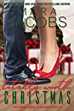 Totally Worth Christmas (Worth Series Book 4.5): A Copper Country Novella (The Worth Series)