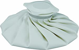Veridian Healthcare Ice Bag, 9-Inch