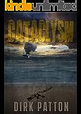 Cataclysm: V Plague Book 18