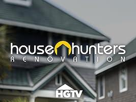 House Hunters Renovation Season 1