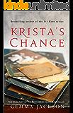 Krista's Chance (Krista's War Book 4)