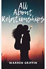 All About Relationships Kindle Edition