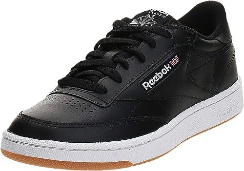 Reebok - Club C 85 - AR0458: Amazon.ca