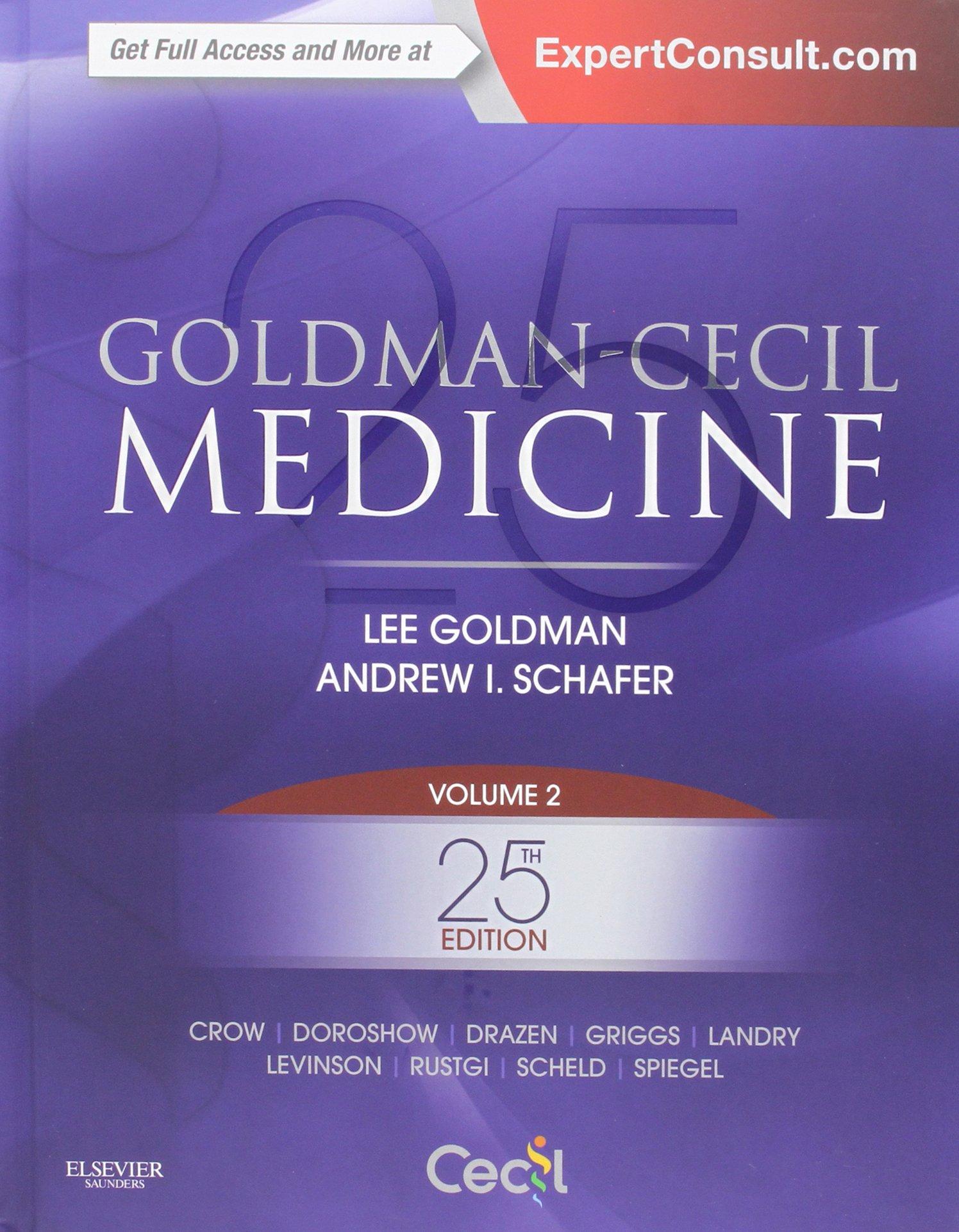 Api-textbook Of Medicine Pdf