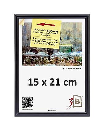 Bosch 986487745 Bremsbacke