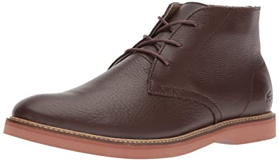 a6edfff0cc2f5e Lacoste Men s Sherbrooke Boots